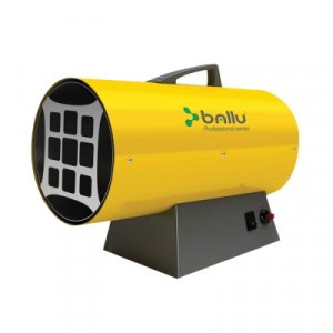 ballu-bhg-1pjc6-enl