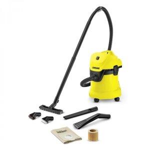 Оборудование для мойки и уборки