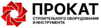 vprokat27-356x100-2up