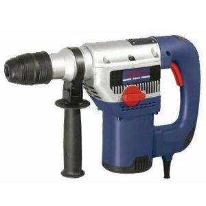Perforator-KRATON-RH-1050-38S-