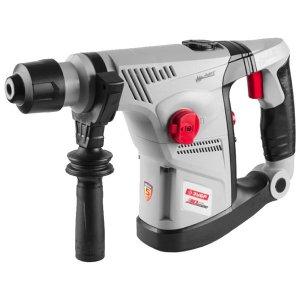 Perforator-ZUBR-ZPV-30-900VK-900-Vt