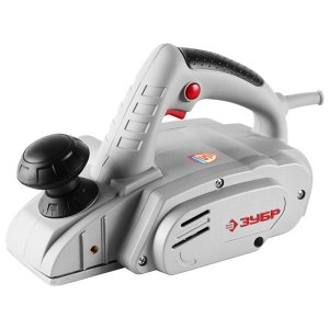 ZUBR-ZR-750-82