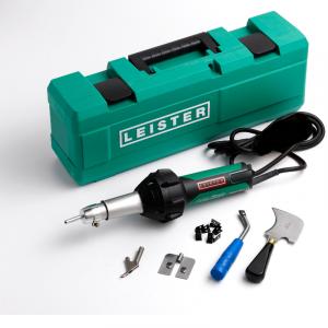 leister-8-piece-kit-1