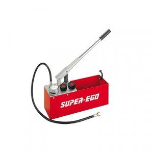 super-ego-opressovschik-RP50-S-big-1